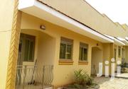 Kiwatule Double House For Rent | Houses & Apartments For Rent for sale in Central Region, Kampala