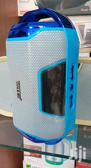 Bluetooth Speaker | Audio & Music Equipment for sale in Central Region, Kampala