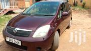 Toyota Spacio 2003 | Cars for sale in Central Region, Kampala