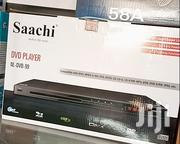 Saachi Dvd Player | TV & DVD Equipment for sale in Central Region, Kampala