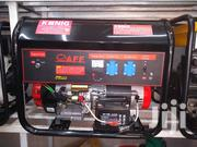 Petrol Generator | Electrical Equipments for sale in Central Region, Kampala