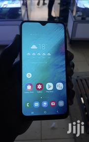 Samsung A10 16 GB Blue | Mobile Phones for sale in Central Region, Kampala