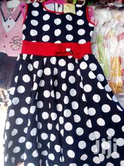 Cotton Dresses | Clothing for sale in Central Region, Kampala