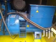 Uk Made Perkins Generator 50Kva For Sale | Electrical Equipments for sale in Central Region, Kampala