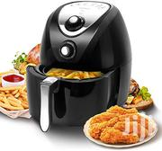 Hot Air Fryer | Kitchen Appliances for sale in Central Region, Kampala