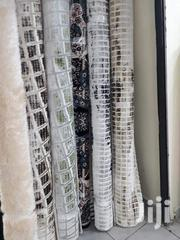 Modern Rags   Home Accessories for sale in Central Region, Kampala