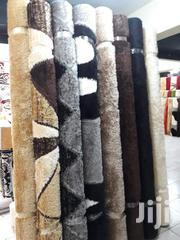 Modern Shaggy Carpets | Home Accessories for sale in Central Region, Kampala