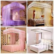 Rail Mosquito Nets   Home Accessories for sale in Central Region, Kampala