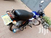 Bajaj Boxer 2012 Brown | Motorcycles & Scooters for sale in Central Region, Kampala