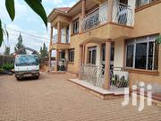 Four Bedroom House In Kira Town For Rent | Houses & Apartments For Rent for sale in Central Region, Kampala