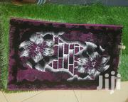 Doormat | Home Accessories for sale in Central Region, Kampala