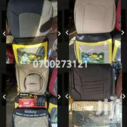 NEW STOCK. Car Seat Cover | Vehicle Parts & Accessories for sale in Western Region, Kisoro