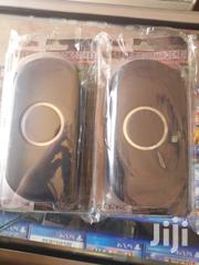 Brand New Ps Vita Bag | Accessories & Supplies for Electronics for sale in Central Region, Kampala