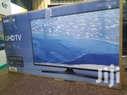 Samsung Smart UHD TV 43 Inches | TV & DVD Equipment for sale in Central Region, Kampala