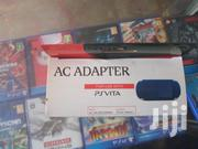 Brand New Ps Vita Adapter | Accessories & Supplies for Electronics for sale in Central Region, Kampala