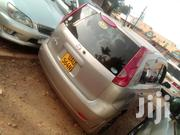 Nissan Note 2003 Silver | Cars for sale in Central Region, Kampala