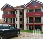 Kisasi Two Bedroom Apartment For Rent.   Houses & Apartments For Rent for sale in Central Region, Kampala