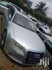 Audi A8L 4.0 2007 | Cars for sale in Central Region, Kampala