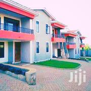 Bukot Two Bedrooms Classic Duplex House for Rent | Houses & Apartments For Rent for sale in Central Region, Kampala