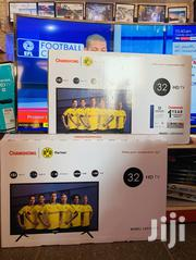 32inches Digital Changhong | TV & DVD Equipment for sale in Central Region, Kampala
