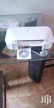 Canon Printer   Printers & Scanners for sale in Central Region, Wakiso