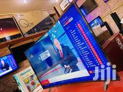 Samsung Curved Tv 55 Inches | TV & DVD Equipment for sale in Central Region, Kampala