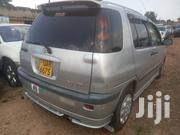 Toyota Raum 2001 | Cars for sale in Central Region, Kampala