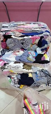 Bail(Ndimbota) Of Kids Clothes 0-14 Years | Children's Clothing for sale in Central Region, Kampala