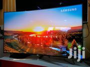 55inch Samsung Qled Suhd Tv | TV & DVD Equipment for sale in Central Region, Kampala