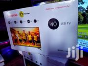 New 40inches Changhong LED TV | TV & DVD Equipment for sale in Central Region, Kampala