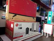 New LG 1000 Watts Home Theater Sound System | Audio & Music Equipment for sale in Central Region, Kampala