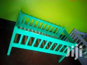 Baby Cribe | Children's Furniture for sale in Central Region, Kampala