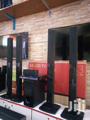 LG 1200watts Home Theatre Sound System | Audio & Music Equipment for sale in Central Region, Kampala