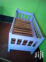 Baby Crib | Children's Furniture for sale in Central Region, Kampala