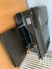 HP Office Jet 7612 | Printers & Scanners for sale in Central Region, Kampala
