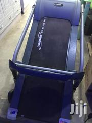 Treadmill UK Used | Sports Equipment for sale in Central Region, Kampala