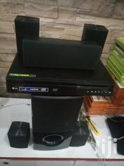 LG LED Home Theater 1000W Sound System | TV & DVD Equipment for sale in Central Region, Kampala