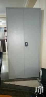 Office Metallic Cabinet | Furniture for sale in Central Region, Kampala