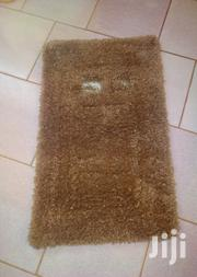 Doormats | Home Accessories for sale in Central Region, Kampala