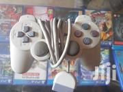Original Ps2 Game Controller | Video Game Consoles for sale in Central Region, Kampala