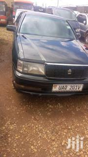 TAYOTA CROWN | Cars for sale in Central Region, Kampala