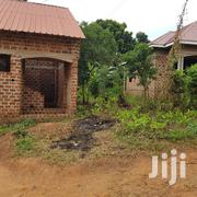 Plot on Sale With a House in Pictures at Ugx 10M | Land & Plots For Sale for sale in Central Region, Kampala