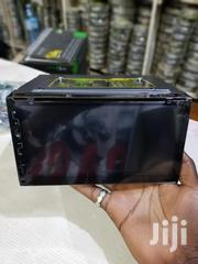 Car Android Radio | Vehicle Parts & Accessories for sale in Central Region, Kampala