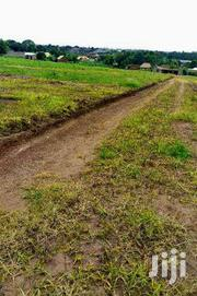 Land In Seeta Lumuli For Sale | Land & Plots For Sale for sale in Central Region, Mukono