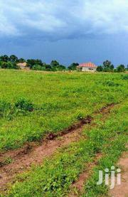 Land In Kabanyoro Gayaza Road For Sale | Land & Plots For Sale for sale in Central Region, Wakiso