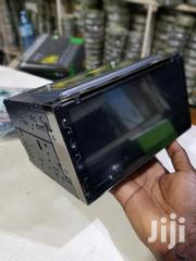 Universal Android Radios With Wi-fi | Vehicle Parts & Accessories for sale in Central Region, Kampala
