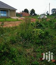 Land In Busukuma Gayaza Road For Sale | Land & Plots For Sale for sale in Central Region, Wakiso