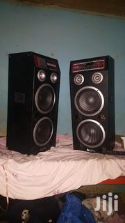 Ailipu Speakers | Audio & Music Equipment for sale in Central Region, Kampala