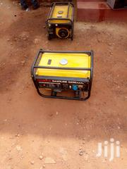 Honda Generator Available For Sale | Electrical Equipments for sale in Central Region, Kampala