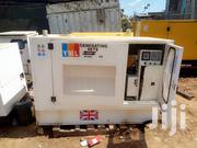 Perkins Generator For Sale   Electrical Equipment for sale in Central Region, Kampala